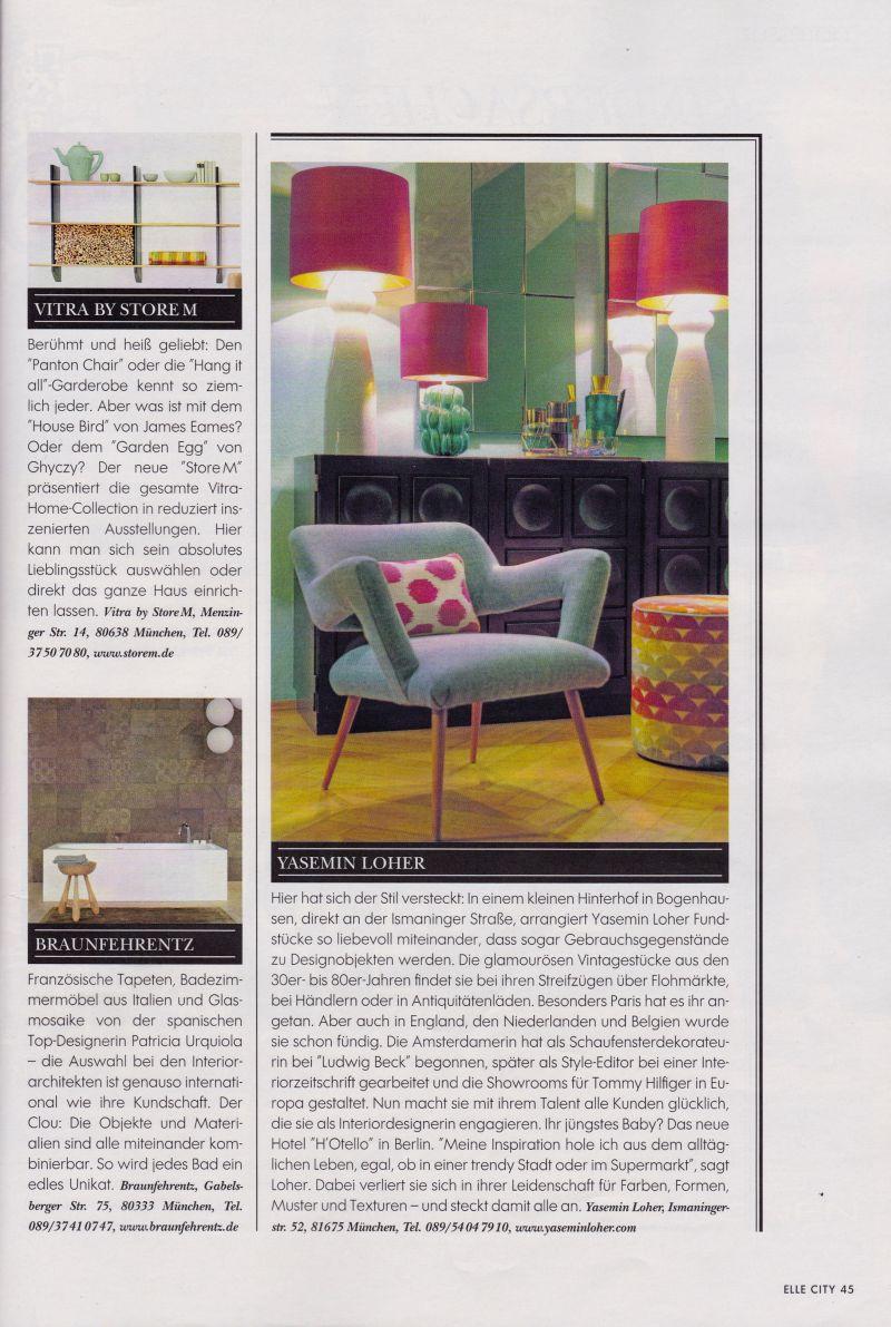 94 articles for interior design home design ideas for Interior design and decoration 6th edition pdf