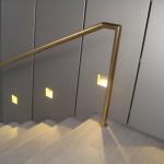 Hotel Design München Yasemin Loher