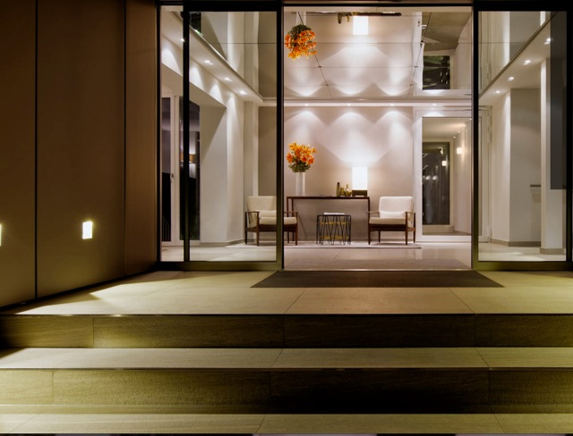 Commercial interior design h tello munich f 22 yasemin for Design hotel schwabing