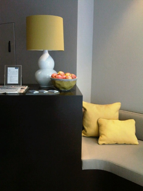 h09 Hotel Munich