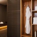Badezimmerschrank K80