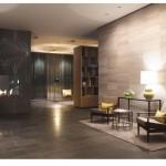 Hotel Design Yasemin Loher HÓtello Berlin K´80
