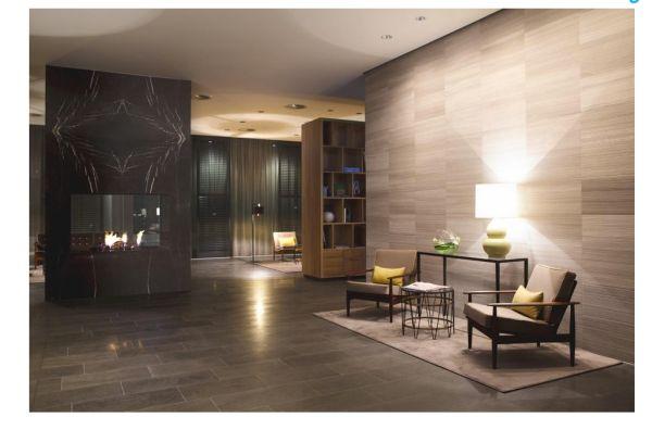 Commercial interior h tello berlin k 80 yasemin loher for Design hotel schwabing