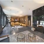 Gestaltung Interior Design Hotel