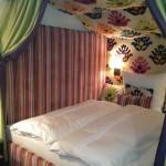 Schlafzimmer Design Loher interiors Munich