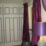 Interior Design Chalet S, Kitzbuehel by Yasemin Loher interiors