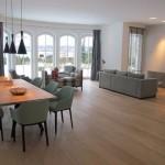 yasemin loher villa berg Interior Design Wohnzimmer