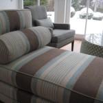 yasemin loher villa berg Interior Design Sofa