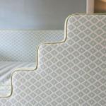 Designer Kinderbett von Yasemin Loher