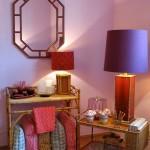 Dekoration Wohnzimmer, Schlafzimmer, Kinderzimmer Yasemin Loher