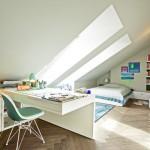 Designer Wohnung München Schwabing Yasemin Loher