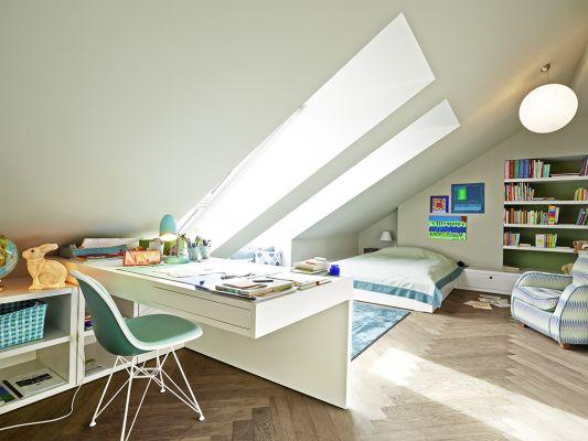 Interior Design Apartment M Schwabing Yasemin Loher Interiors