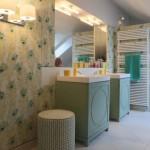 Interior Design Badezimmer Loher