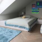 Schlafzimmer Gestaltung München