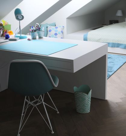 Interior Design Apartment M, Schwabing | Yasemin Loher interiors