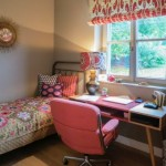 Interior Design Kinderzimmer Yasemin Loher