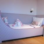 Design Kinderbett Yasemin Loher