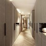 Design Wohnung München Schwabing Yasemin Loher