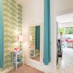 Belly and Beans Munechen Schwabing Interior Design Loher