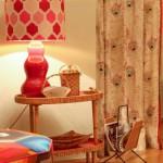 Vintage Lampen Yasemin Loher