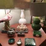 Showroom Yasemin Loher