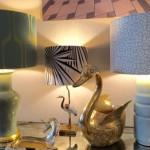 Vintage Showroom Yasemin Loher