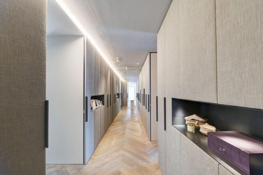 Wohnung design for Wohnung interior