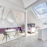 Interior Design Wohnung München Schwabing