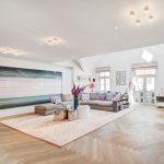 Interior Design Yasmemin Loher Munich München